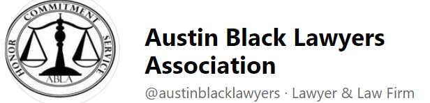 austin-black-lawyers