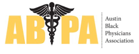 Austin Black Physicians Association