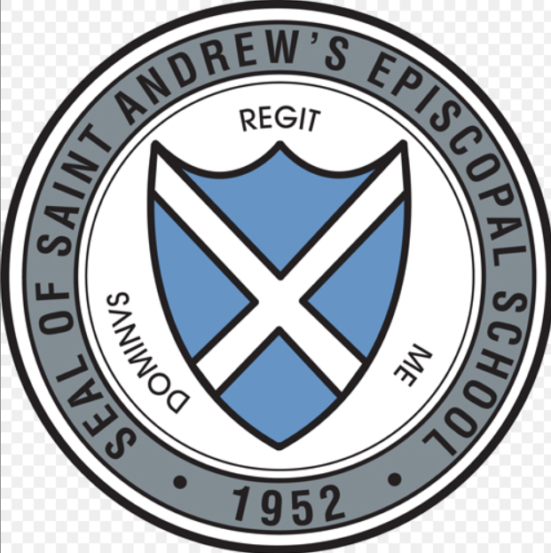 st-andrews-school